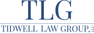 Tidwell Law Group, LLC